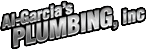 Al Garcia's Plumbing, Heating & Air Conditioning Inc.